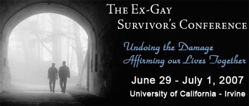 survivors_conference