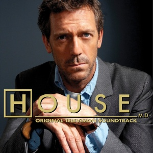 going straight made me sick! on house tv program | peterson